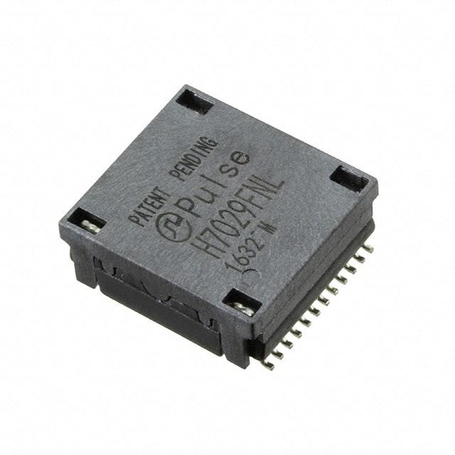 H7029FNL_脉冲变压器