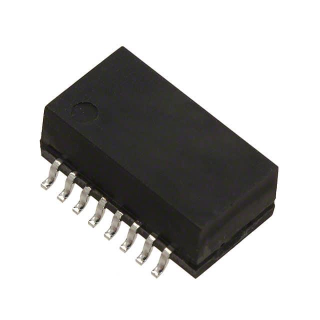 PE-65728NLT_脉冲变压器