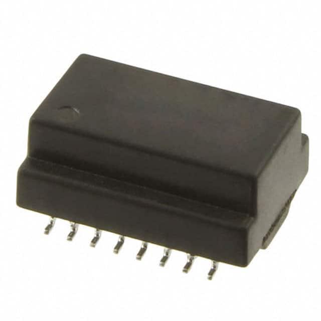 H1260FNLT_脉冲变压器