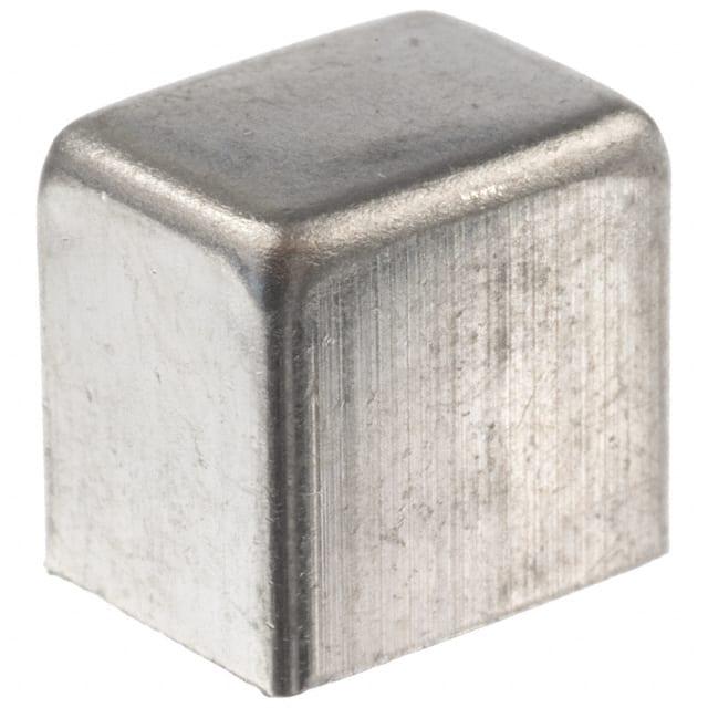 SP-310-B_机电配件