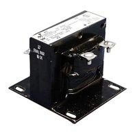 HX94A_变压器