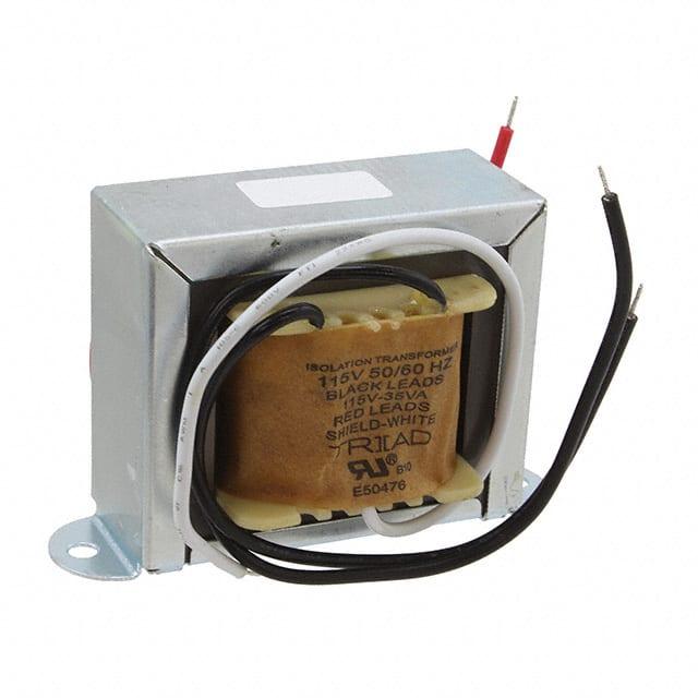 N-51X_隔离变压器-自耦变压器