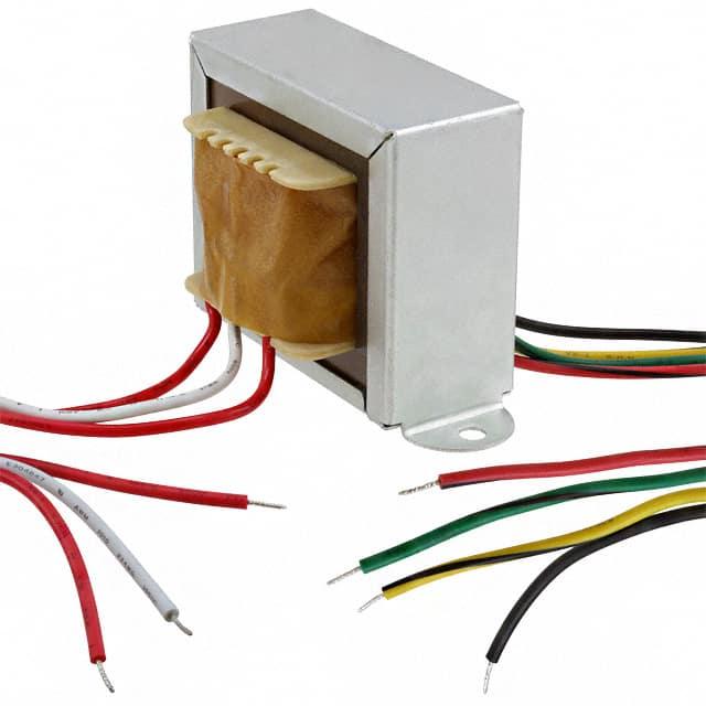 N-68X_隔离变压器-自耦变压器