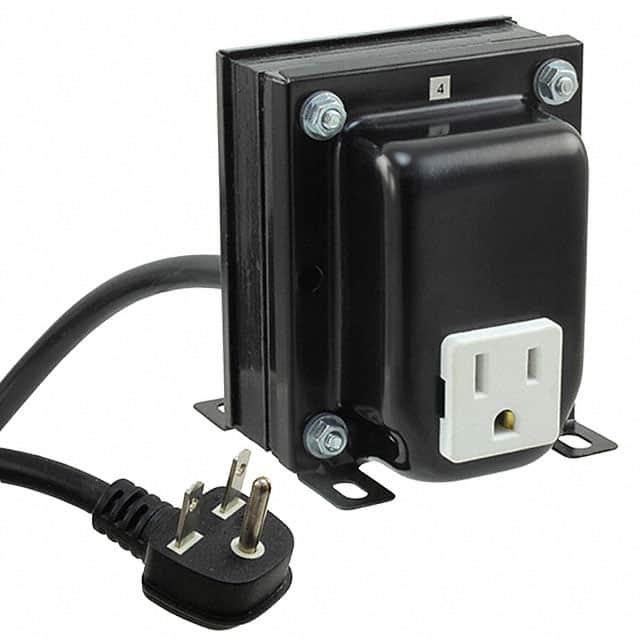 N-3MG_隔离变压器-自耦变压器