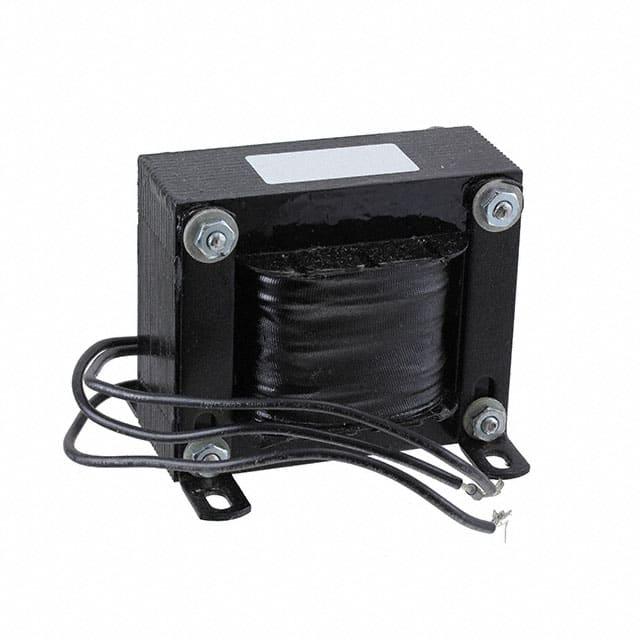 115-0F_隔离变压器-自耦变压器