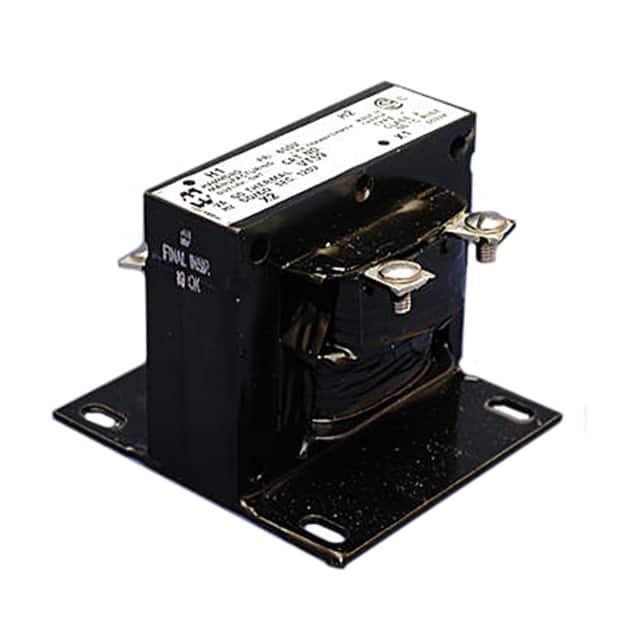 HX74A_隔离变压器-自耦变压器