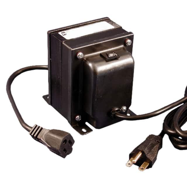 172E_隔离变压器-自耦变压器