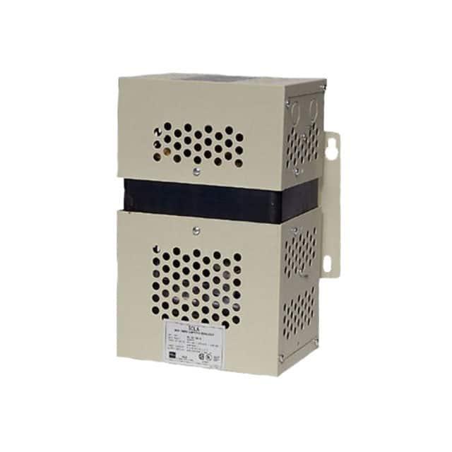23-22-112-2_隔离变压器-自耦变压器