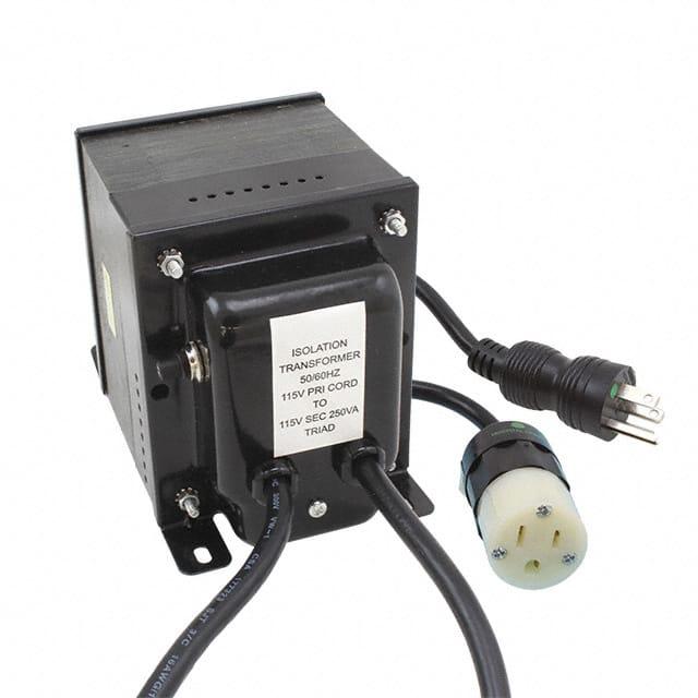 N-90MD_隔离变压器-自耦变压器
