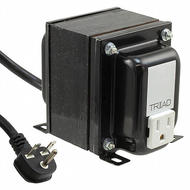 N-59M_隔离变压器-自耦变压器