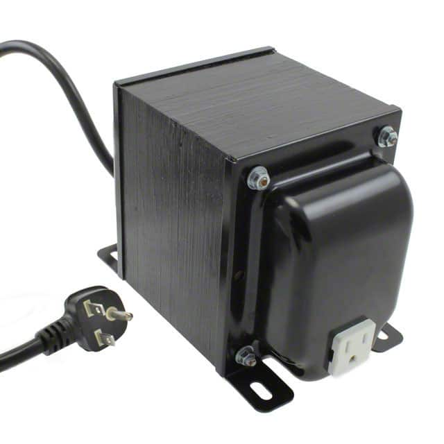 N-259MG_隔离变压器-自耦变压器