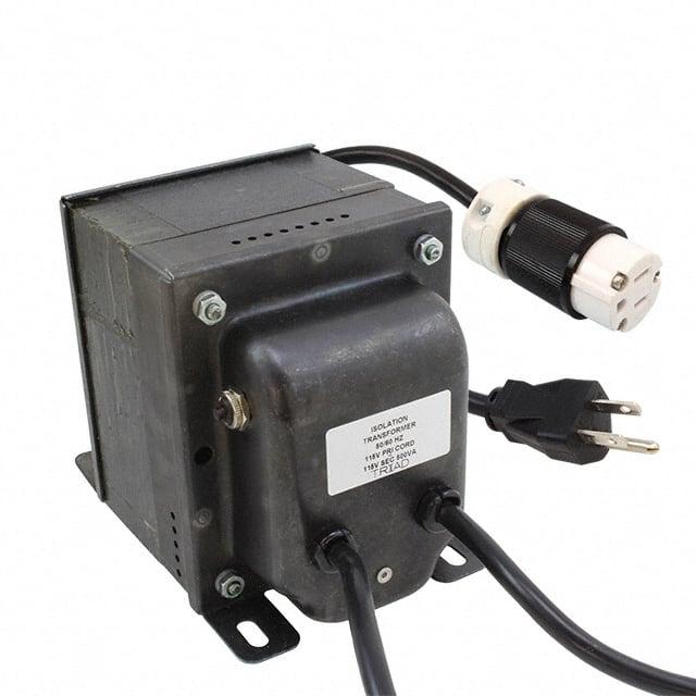 N-92MD_隔离变压器-自耦变压器
