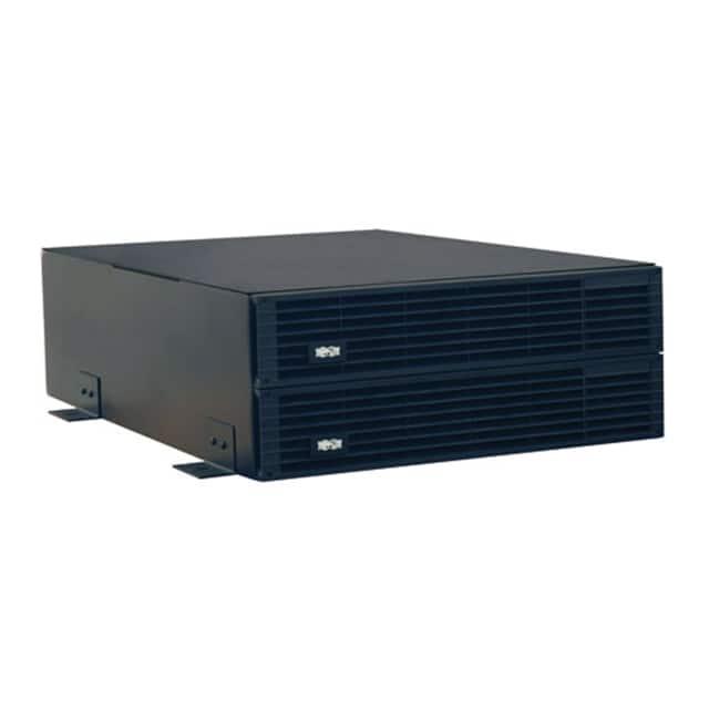 SU20KXFMRT4U_隔离变压器-自耦变压器