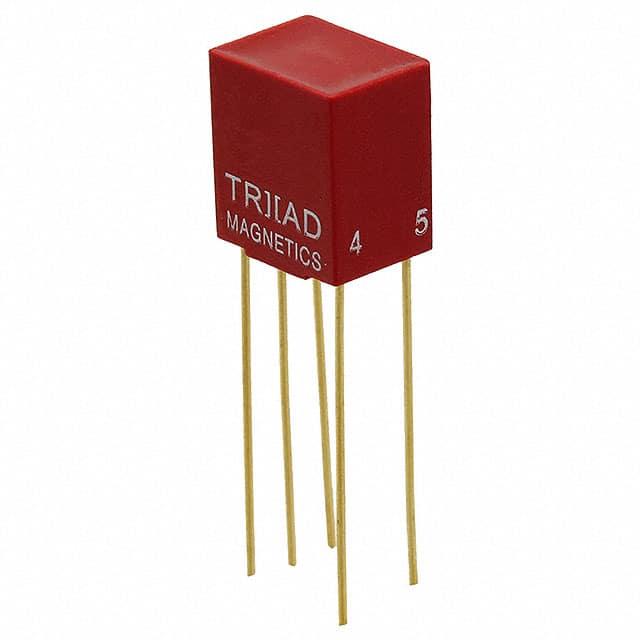 SP-49-B_音频变压器