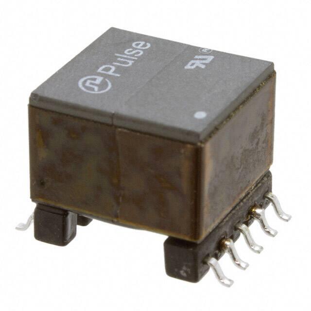 T6003NLT_音频变压器