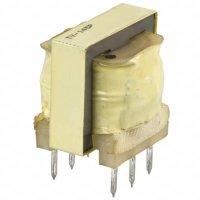 TY-145P_变压器