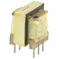 TY-141P_变压器