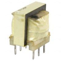 TY-142P_变压器