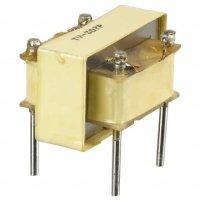 TY-307P_变压器