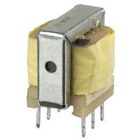 TY-401P_变压器