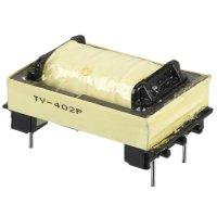TY-402P_变压器