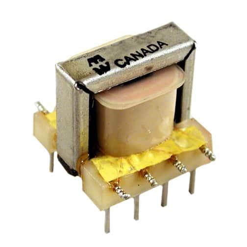 148A_音频变压器