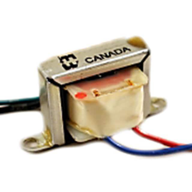 144S_音频变压器