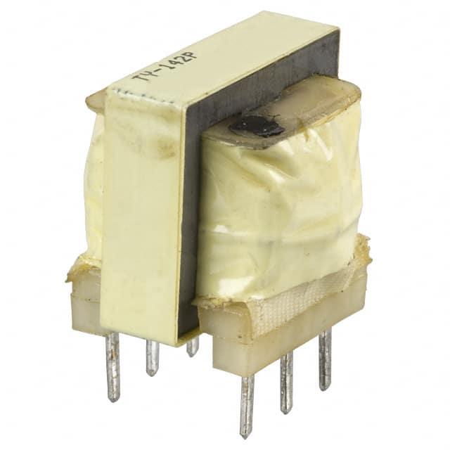 TY-142P-B_音频变压器