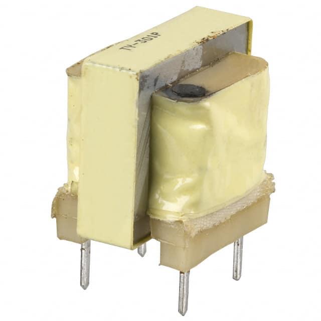 TY-301P_音频变压器