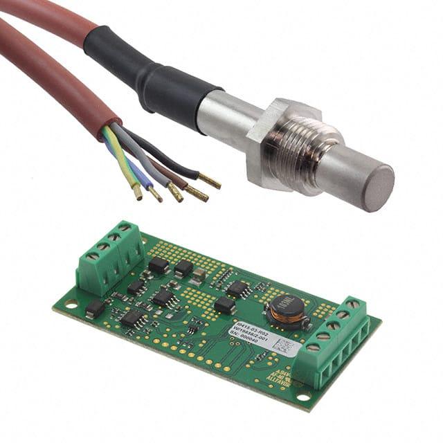 ZRO2-SYSTEM-V25_传感器套件