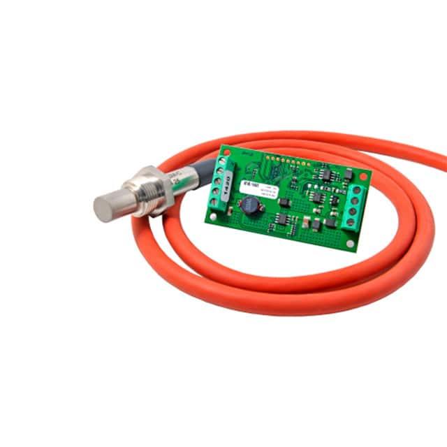 ZRO2-SYSTEM-A25_传感器套件