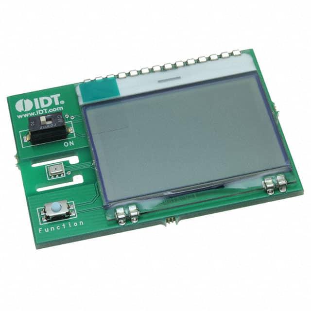 SDAH02_传感器套件