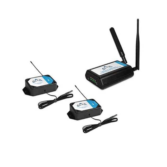 MNK2-9-CG-PHL-ATT_传感器套件