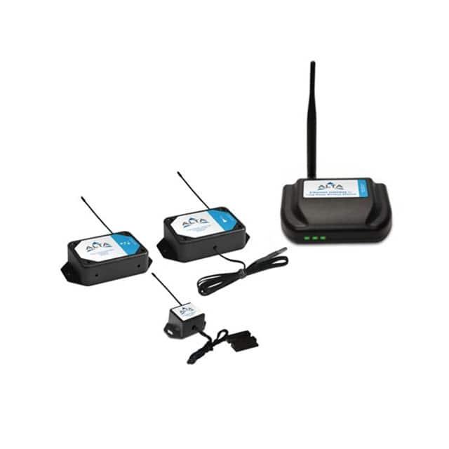 MNK2-9-EG-SMB_传感器套件