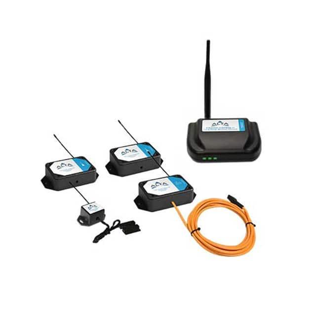 MNK2-9-EG-ITS_传感器套件
