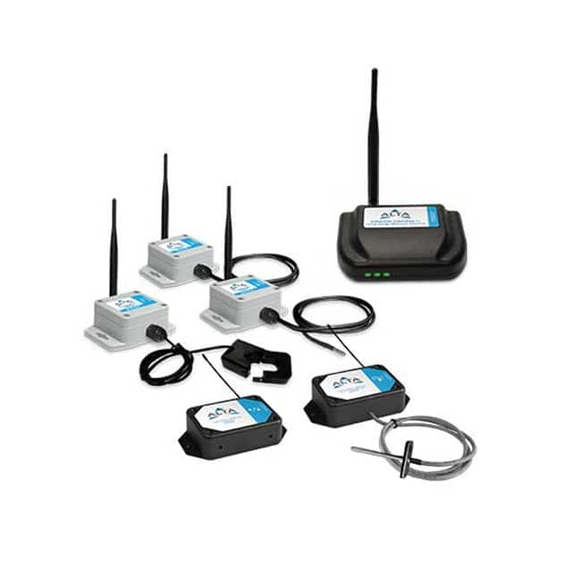 MNK2-9-EG-HVC_传感器套件