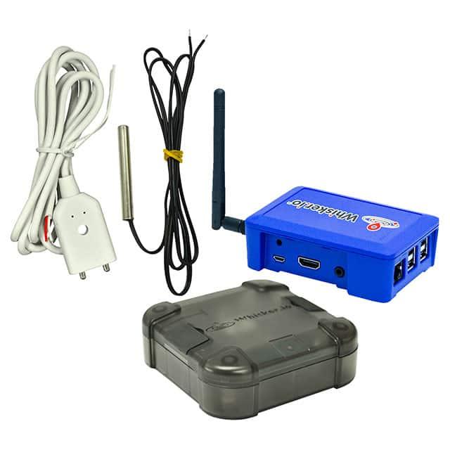 WSK-900-0014_传感器套件