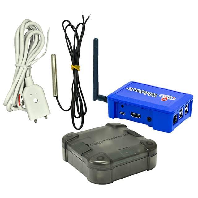 WSK-900-0015_传感器套件