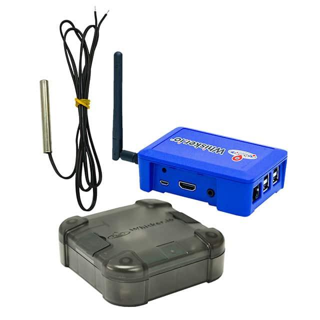 WSK-900-0006_传感器套件