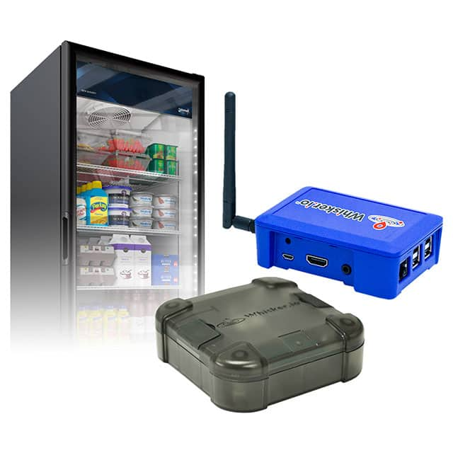 WSK-900-0000_传感器套件