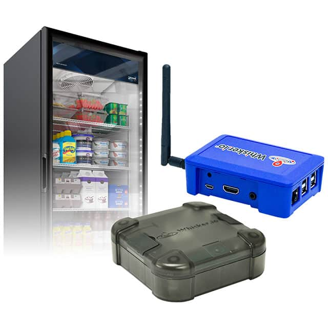 WSK-900-0001_传感器套件