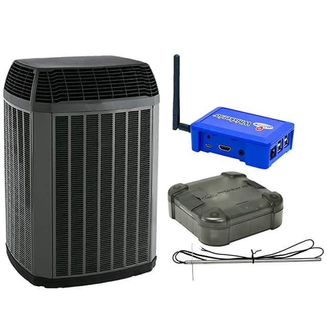 WSK-900-0004_传感器套件