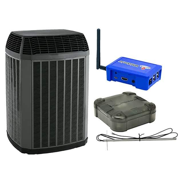 WSK-900-0005_传感器套件