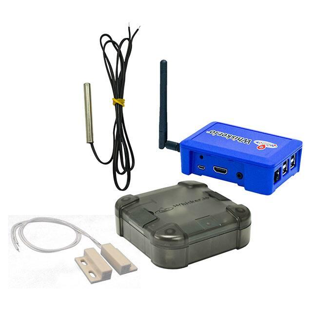WSK-900-0010_传感器套件