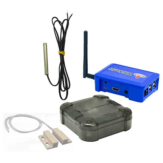 WSK-900-0011_传感器套件