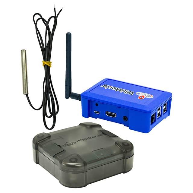 WSK-900-0020_传感器套件
