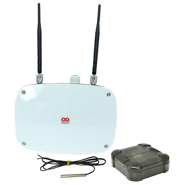 WSK-900-0022_传感器套件