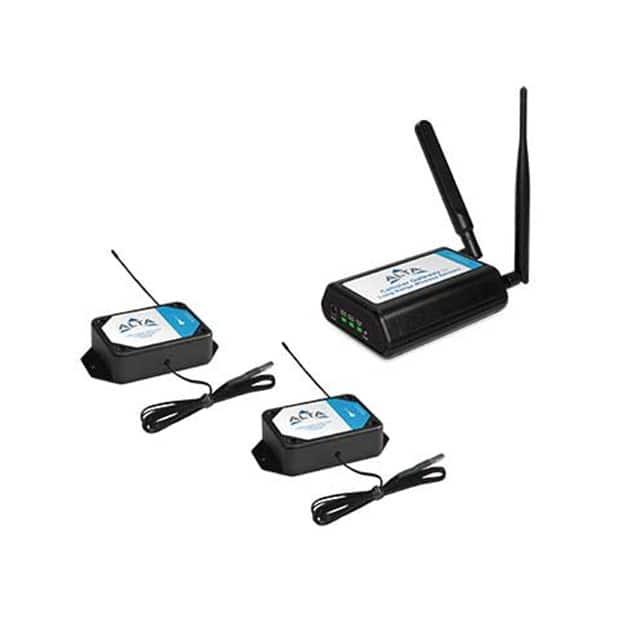 MNK2-9-CG-PHL-ROG_传感器套件