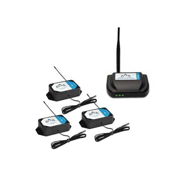 MNK2-9-EG-CRF_传感器套件