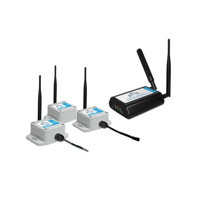 MNK2-9-CG-CRF-ROG_传感器套件